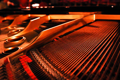 baby grand (misterzach83) Tags: music piano d80 2470mmf28nikkor andrewkidmodels