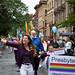 Capital Pride 2010 - Albany, NY - 10, Jun - 01 by sebastien.barre