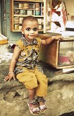 deogarh 3 (hanna.bi) Tags: street portrait india rajahstan deogarh hannabi