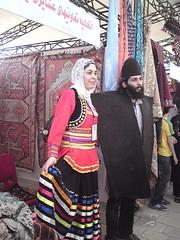 Girl from North Of Iran-دختر سرزمین من