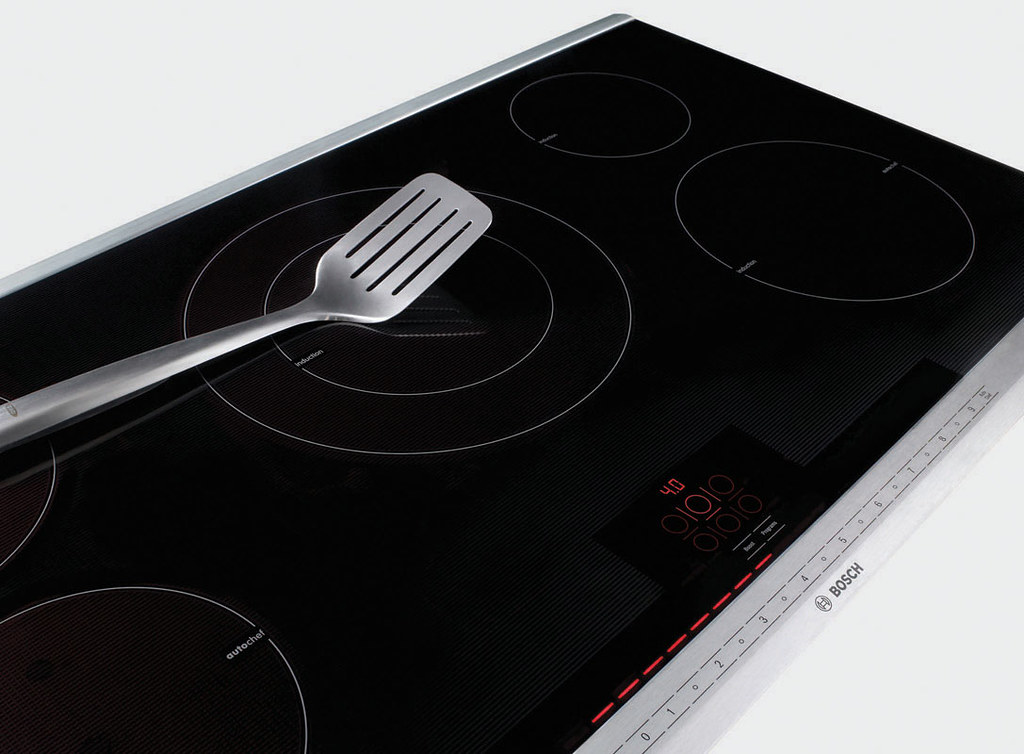 frigidaire 30 in cooktop