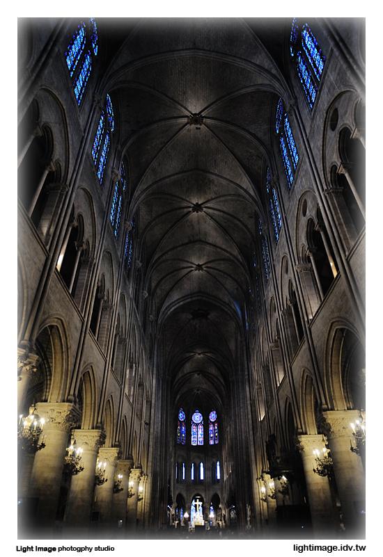 Paris0510_00402