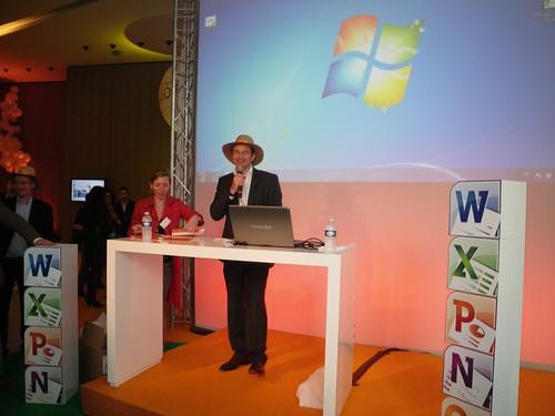 Powerpoint Viewer 2010 Sp1