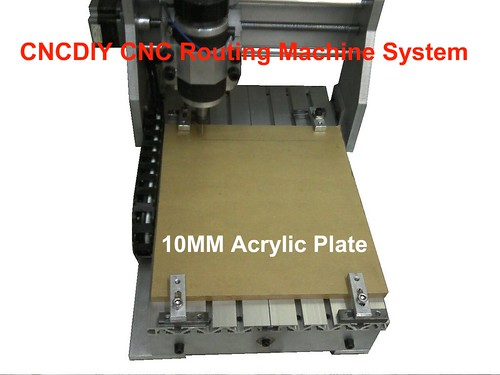 PCB Routing 1 4710382367_1c17490765
