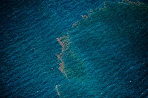 tedx-oil-spill-9651