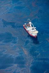 tedx-oil-spill-9885