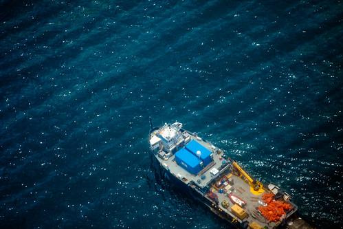 tedx-oil-spill-9645