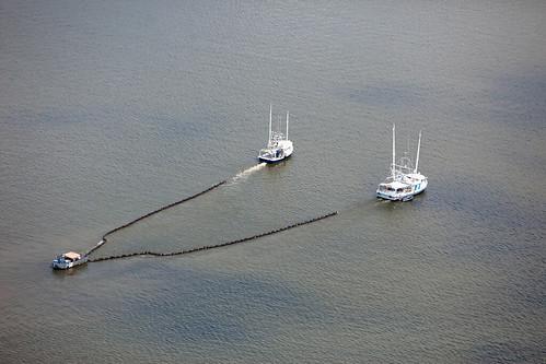 tedx-oil-spill-0084