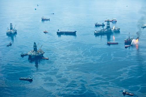 tedx-oil-spill-9726