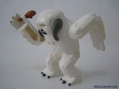 Lego-Starwars-8089-Hoth-Wampa-Cave-8666 (parchioso) Tags: starwars lego cave hoth wampa 8089
