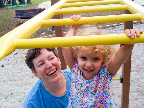 061910_playground.jpg