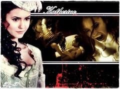 Katherine (thigo_cps) Tags: wallpapers sries thevampireviaries