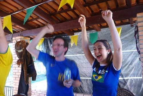 World Cup - BrazilxCotedIvoire (49)