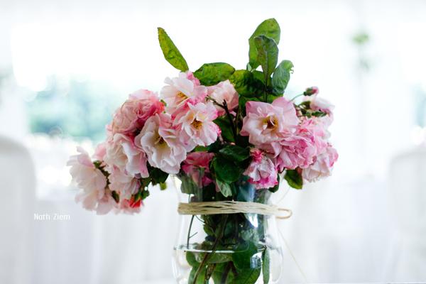 photographe_mariage_bouquet
