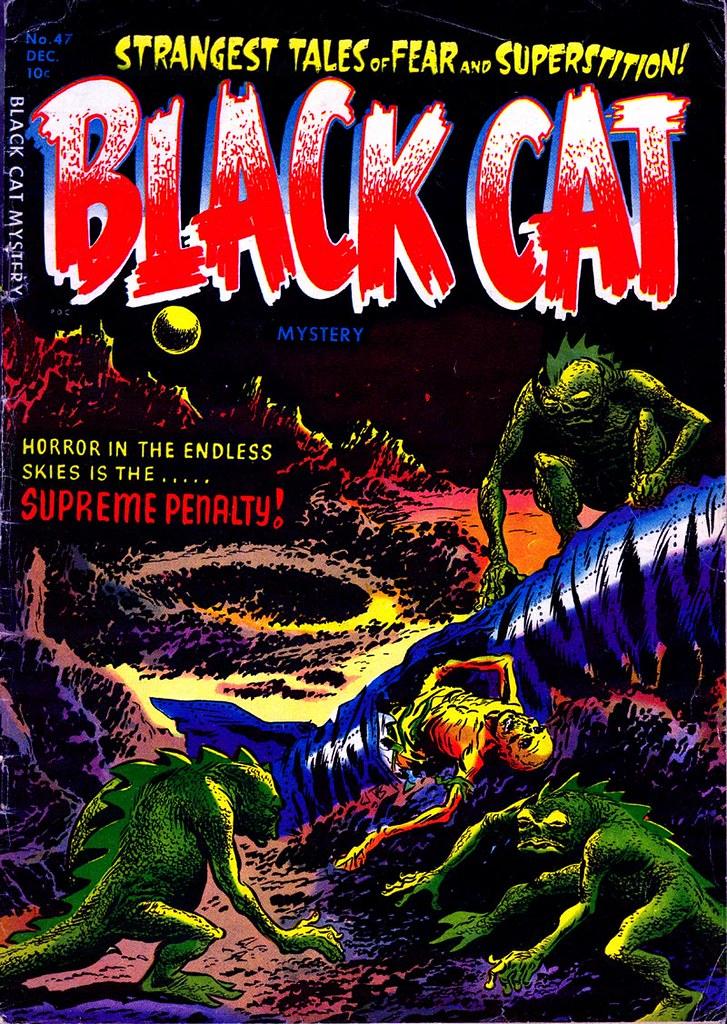 blackcatmystery47_01