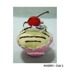 cupcupcake tecido mod.1 (Cupcakes de tecido Cupcakeland) Tags: cupcakes decoração presentes sache lembrancinhas alfineteiro agulheiro cupcakefeltro docesdefeltro cupcakedetecido lembrançaparachá lembrançaparacasasamento docesemfeltro docesemtecido
