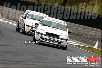 Ford Fiesta_Escola de Pilotagem Interlagos_Toni Seabra #5