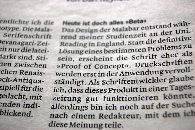 Schusterfisch_Schriftentwickler_Close-Up