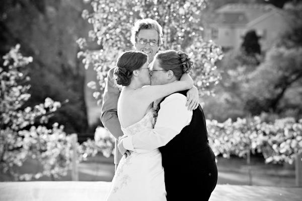 Wedding10-35