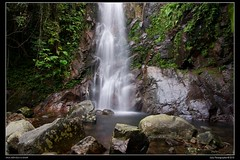 Ng Tung Tsai Waterfall ({Jack}) Tags: zeiss t sony carl za f28 ssm 2470mm variosonnar α850