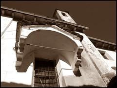 Veduta della chiesa di Pizzanco, Bognanco, Ossola (emilius da atlantide) Tags: mountains alps church chiesa alpi ossola valdossola bognanco emilius alpilepontine eglisa pizzanco parrcocchiale