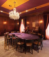 Table Bacarra 2