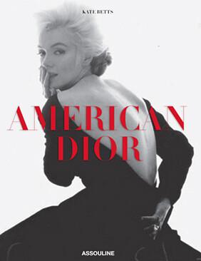 American-Dior-2