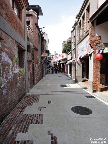 街景(1)