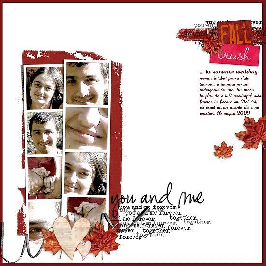 u and me_550