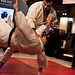 [Salon de la photo 2010] Judo