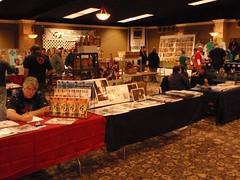 Bellingham Comic Con 2010 #5