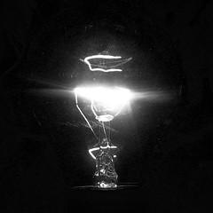filament (RAN_D1) Tags: light bw bulb blackwhite filament
