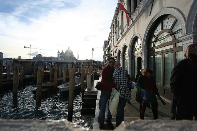 Venice 3 201