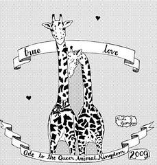 Giraffecover
