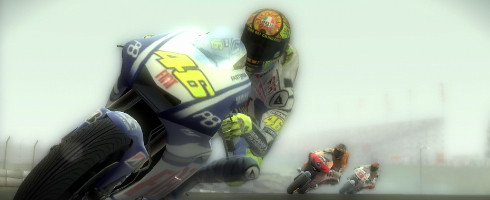 MotoGP 10/11 Coming This March