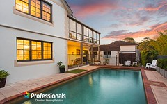 9 Current Street, Padstow NSW