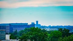 2017.07.02 DC People and Places, Washington, DC USA 7276