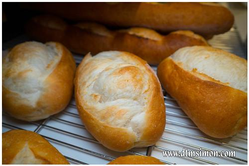 品麵包宅配10.jpg