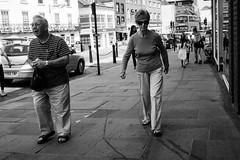 20170619-DSCF6578 (newbeltane) Tags: colchester streetphotography black white monochrome people candid fuji xt2 carl zeiss biogon f28 28mm vintage glass fujifilm
