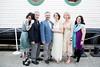 La famille (KFiabane) Tags: family amanda dad jason shelley mom krista seattle wedding skansonia