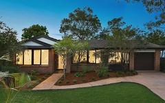 13 Nepean Street, Bateau Bay NSW