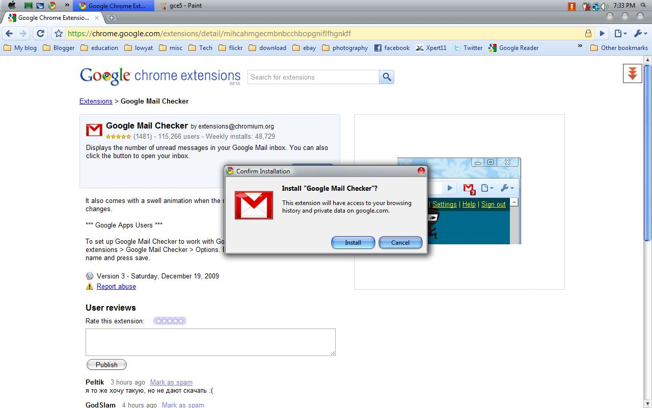 google chrome extensions This page explains the the biolegend extension for the google chrome web  browser here you'll learn about the features of the biolegend chrome extension .