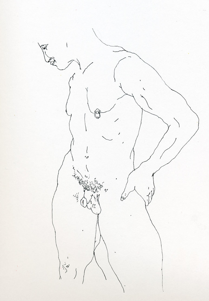 Nude10