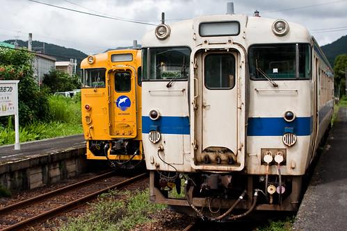 08.07-HyugaOtsukaEki