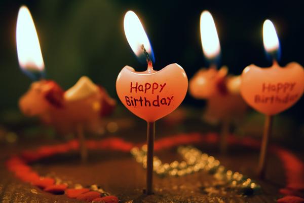 Happy Birthday Janu Cake Happy Birthday Messages Happy Birthday Gifs