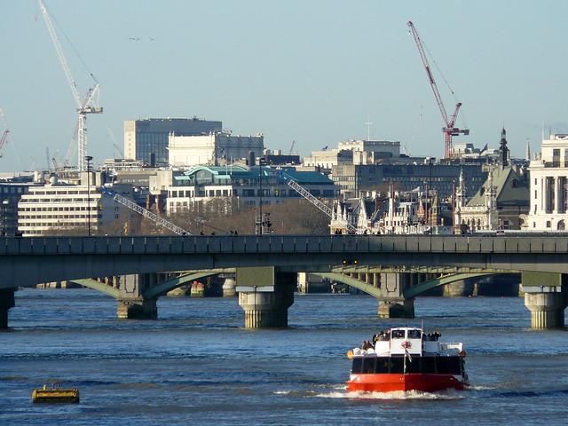 2010_01_01 - London (80)