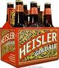 Heisler-sixpack