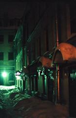 000014 (mariapiessis) Tags: color film stpetersburg russia olympus om2 sanktpeterburg