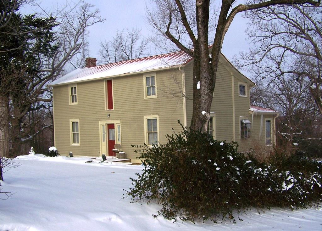 Jan 8, 2010