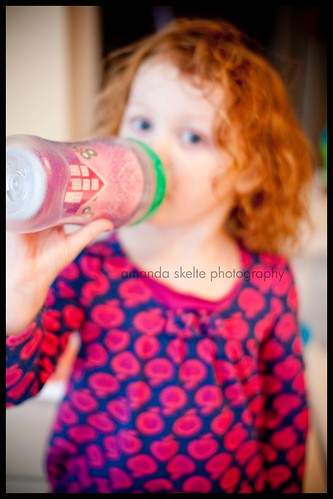 sippy2